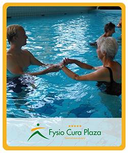 Fysio Cura Plaza