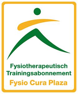 Fysiotherapie Hoofddorp
